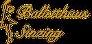 Menü Logo