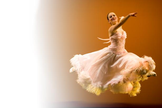Ihre Ballettschule Regensburg Balletthaus Sinzing